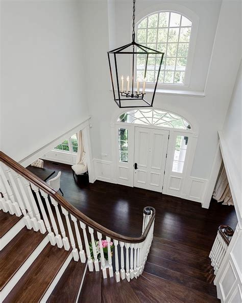 entry way chandelier 25 best ideas about entry chandelier on