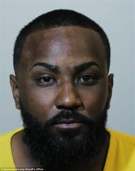 Bobby Brown Arrested by Nick Gordon Is Arrested In Florida For Domestic Violence