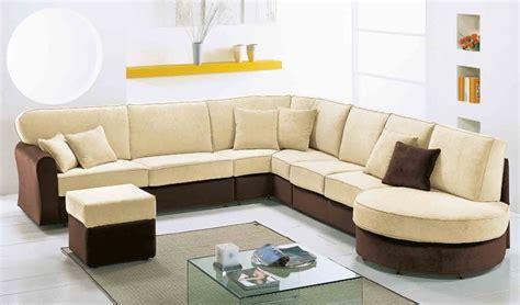 divano angolare con penisola divano angolare mod dalia divani a prezzi scontati