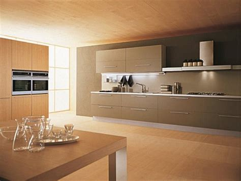 kitchen cabinet design for small kitchen in bangladesh kitchen cabinet price bangladesh bdstall