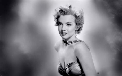 Marilyn Also Search For Marilyn Hd Pictures Weneedfun