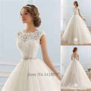 aliexpress com buy vintage boho wedding dress princess