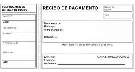 Tencia 2015 Imprimir Recibo Df | tencia 2015 imprimir recibo df newhairstylesformen2014 com