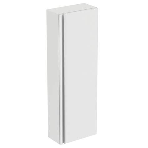 mobile a colonna dettagli prodotto t0055 mobile a colonna ideal