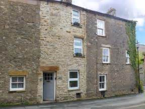 Cottages Near Kirkby Lonsdale by 24 Beautiful Self Catering Cottages Near Kirkby Lonsdale