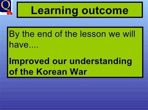 the korean war chapter 19 section 3 ppt video online download