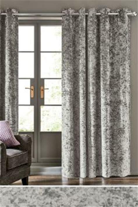 charcoal grey velvet curtains dark grey velvet curtains uk memsaheb net