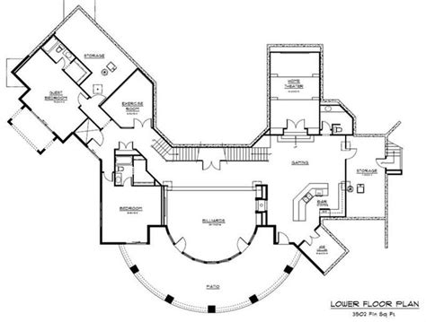 chalet floor plans chalet house plans chalet style modular homes finding the
