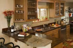 kitchen counter decorating ideas new ideas for kitchen countertops and decorating picture