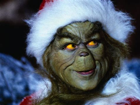 the grinch who stole how the grinch stole images the grinch hd