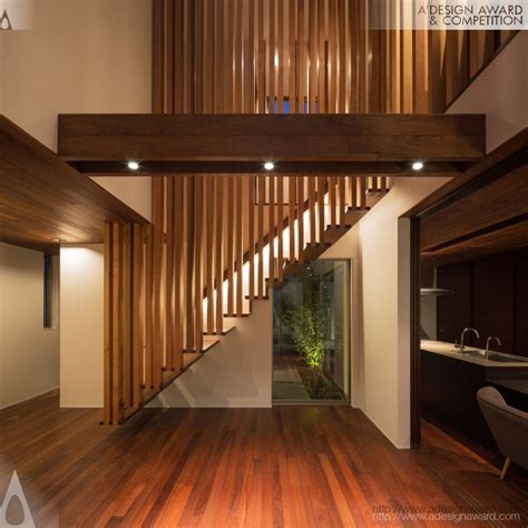 house design competition 2016 a design awards competition 2016 the time to enter is