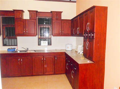 Pantry Cupboards Designs by Dedunu Wood Works Pantry Cupboards Sri Lanka Pantry Cupboard Pantry Cupboard Designs
