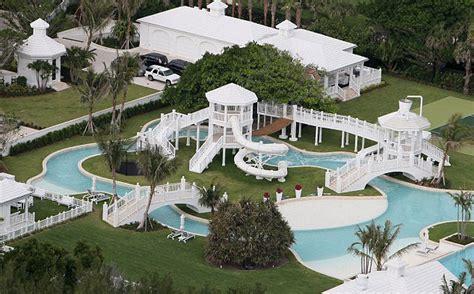 celine dion jupiter home celine dion s bahamian inspired luxurious florida estate