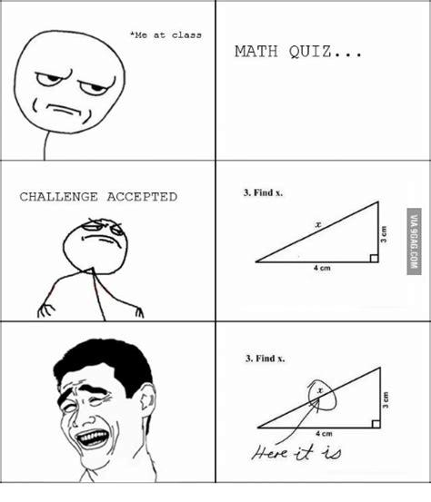 Find X Meme - algebra meme find x www imgkid com the image kid has it