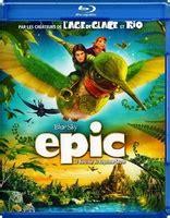 download film epic bluray ganool epic blu ray france
