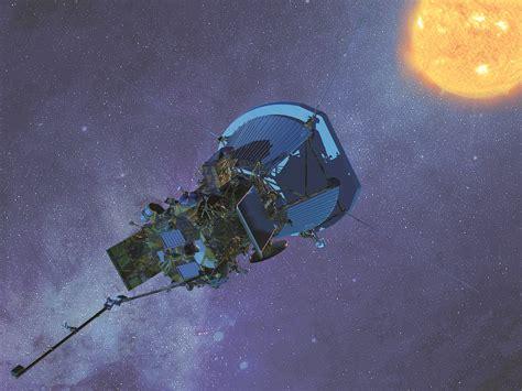 Metilat Plus Nasa Cibinong 3 nasa taps delta 4 heavy for solar probe plus launch