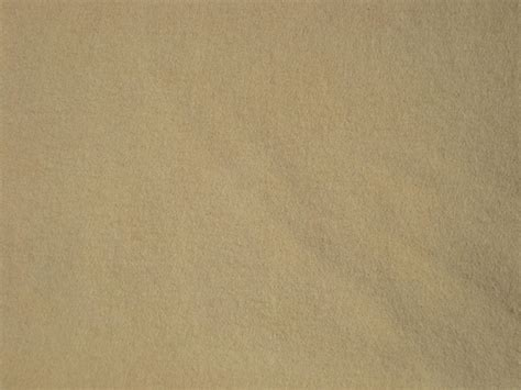 cotton knit fabric by the yard beige cotton interlock knit fabric by the yard ebay