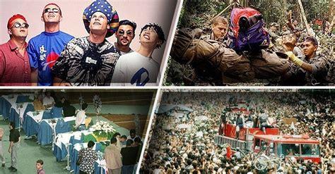 imagenes mamonas assassinas morte dos mamonas assassinas completa 21 anos bol fotos