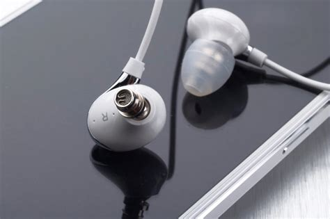 Vivo Xe 680 Original Hifi Earphone With Mic Whiye Fitur Produkpanjan original vivo xe800 in ear hifi earphone with mic for