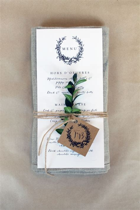 menu card layout ideas best ideas about wedding menu ideas wedding table cards