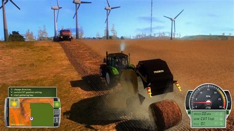 Ls Pl by Symulator Farmy 2014 Professional Farmer 2014 Pc