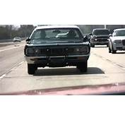 1969 Dodge CHP For Sale  YouTube