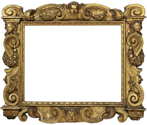 design historical frame frame v a search the collections