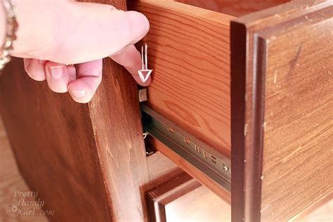 Remove Desk Drawer by Building A Kitchen Counter Height Desk Lowe S Creator
