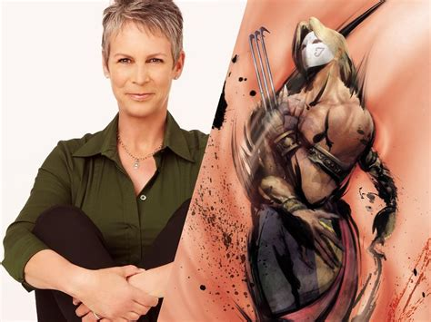jamie lee curtis quotes pictures of jamie lee curtis pictures of celebrities