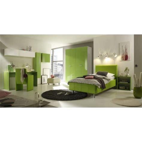 smart bedroom smart gloss modern designed bedroom furniture bedroom