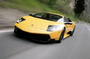 Lamborghini Lp670 4 Sv Price Lamborghini Murcielago Sv Price In India Images