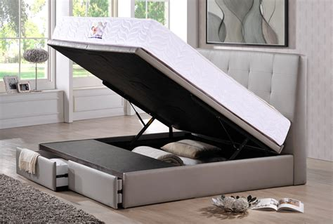 Bed In A Drawer by Gh30a Bed Drawers Storage Univonna