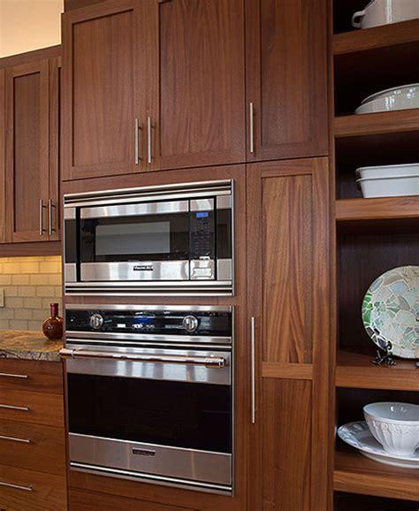 bathroom vanities hawaii kitchen bath cabinets hawaii home renovation products
