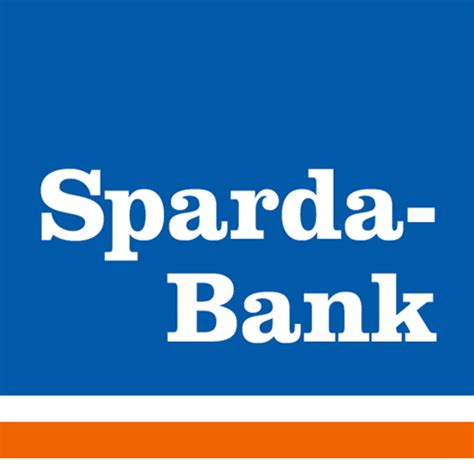Sparda Bank Sb Center Straubing Straubing Landshuter