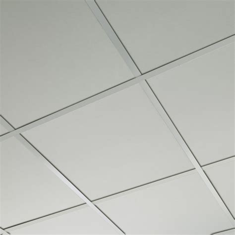 Square Ceiling by Square Foldscapes Ceiling Tiles