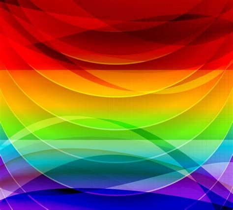 colorful graphic wallpaper vector abstract colorful background graphic free vector