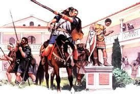 otomano quem foi viajando na hist 243 ria crise do imp 201 rio romano