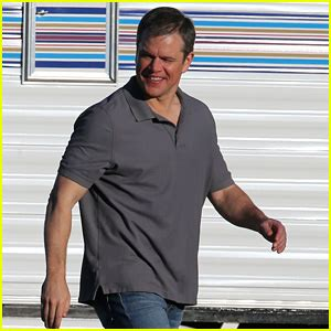movies releasing this week downsizing by matt damon and christoph waltz matt damon begins working on downsizing after reese witherspoon exit matt damon movies