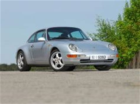 porsche 911 specs of wheel sizes, tires, pcd, offset and