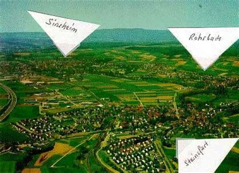 raudenbusch photos