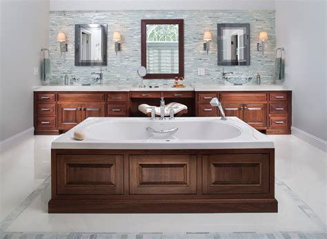 spa retreat bathroom ideas ideas on creating a luxury spa bath retreat in your home new hshire home