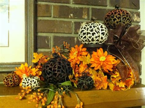 hobby lobby fall decor 370 best images about fall on fall door fall