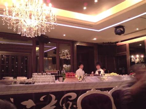 Restaurant Decorations by Dap Hong Kong Tsim Sha Tsui Restaurant Reviews Phone
