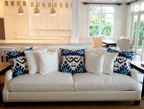 decorating your first apartment ask a south florida expert decorating your first