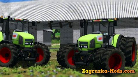 game modding com category farming simulator 2013 claas ares 826 v2 1 for farming simulator 2013 187 download