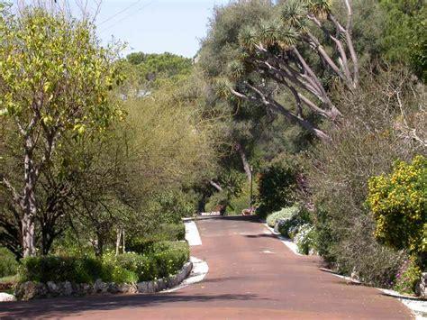 Suffolk Moth Group Newsletter Issue 39 Botanical Gardens Gibraltar