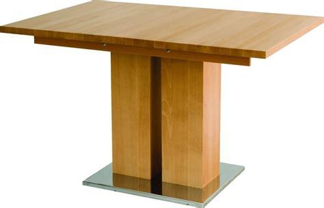 table contemporaine table contemporain fixe md1 160 x 80 cm