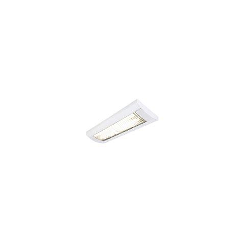 intalite uk tristan 160841 white ceiling light