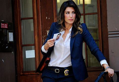 blue bloods cast change is jennifer esposito leaving blue bloods for good today