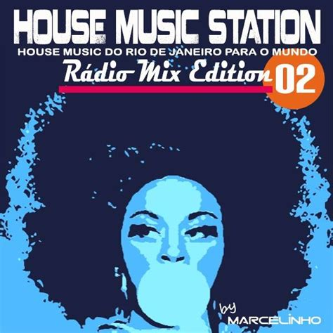 house music station house music station 19 06 17 d3ep